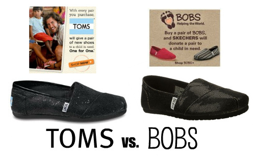 skechers bobs vs go walk