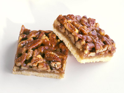 honey-pecan-squares-web