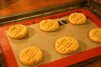 peanut-butter-cookie-3