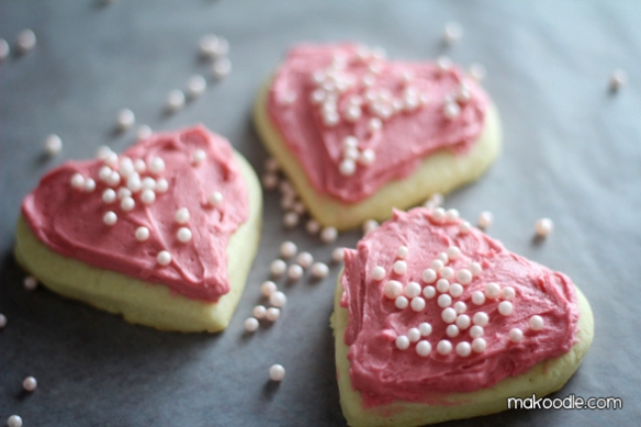 soft-sugar-cookies-38