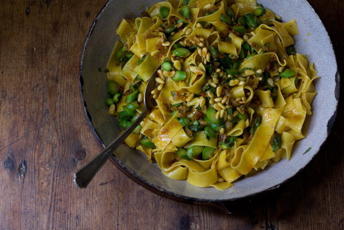 spiced_pappardelle_recipe