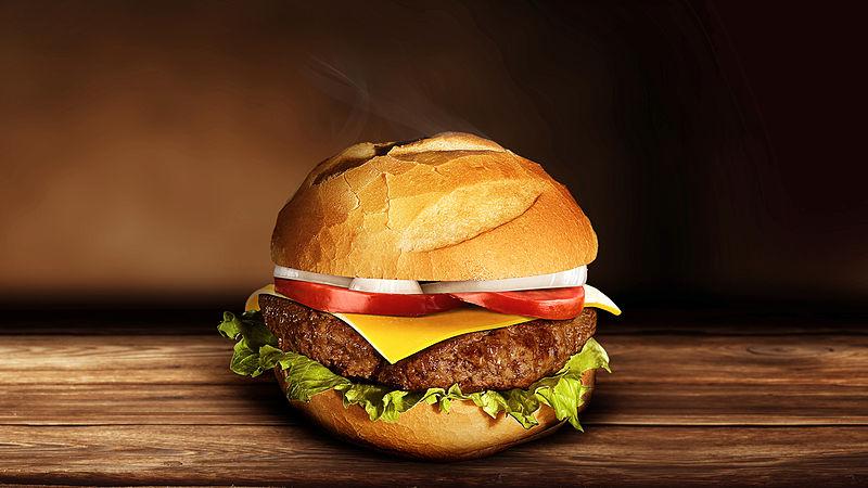 Cheeseburger_Madero