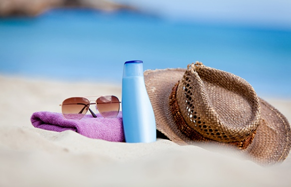 Sun-Protection-Products_2