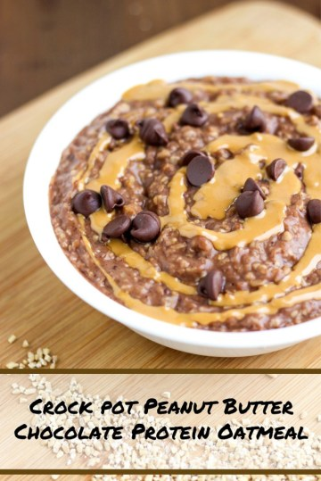 crock-pot-Chocolate-Peanut-Butter