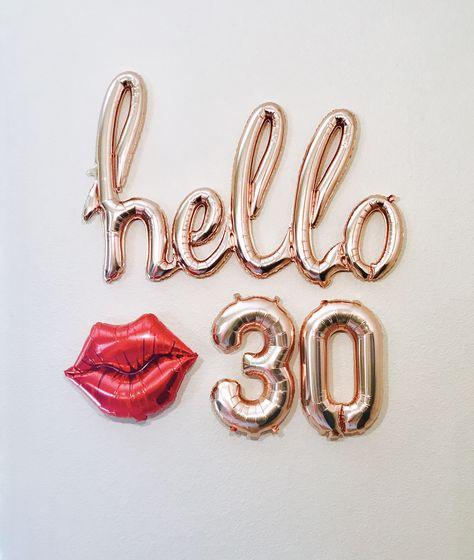 hello30