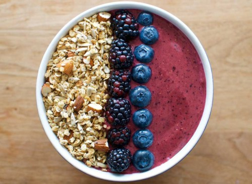 smoothie-bowl-general