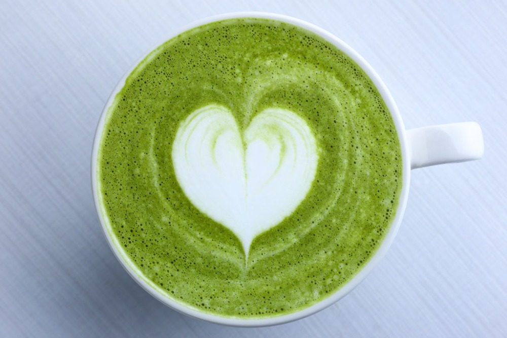 green-tea-weight-loss-heart